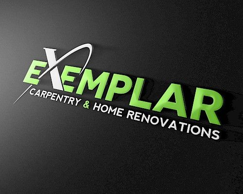 Exemplar Carpentry & Home Renovations