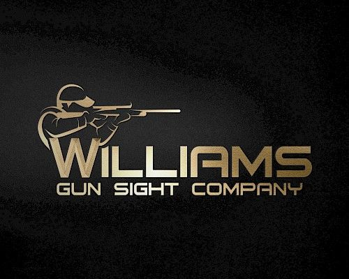 Williams Gun Sight Company Logo